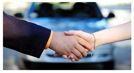 Предпродажная подготовка автомобиля, помощь в продаже автомобиля