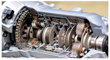 Ремонт АКПП и МКПП, ремонт механики, ремонт автоматики,  ремонт трансмиссии