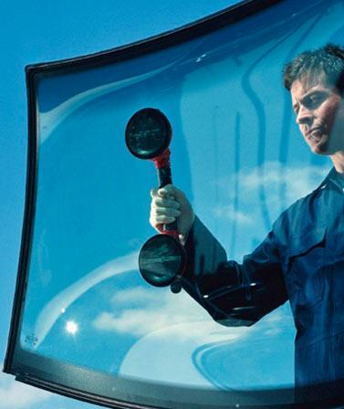 Замена стекол, замена стекла авто